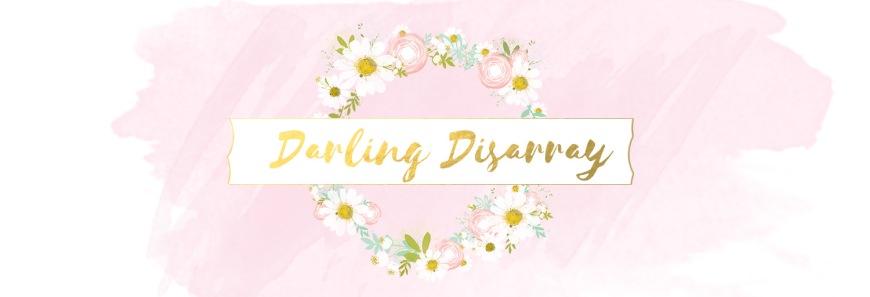 darling-disarray-logo