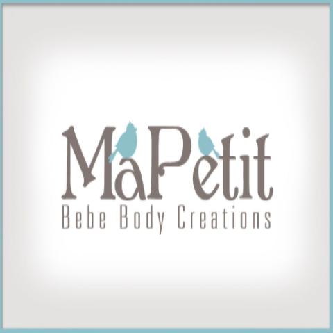 mapetit