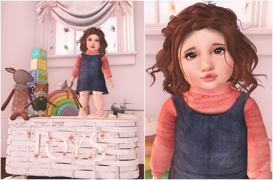 MaPetit Talia Outfit CMC.jpg